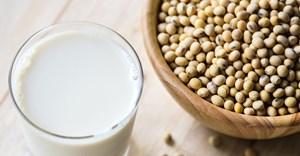 #AgriMarkets: Soya bean remains at the heart of US-China trade war