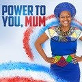 Aquafresh celebrates South African mums with 'Power to You, Mum'