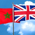 UK-Morocco talks on cooperation