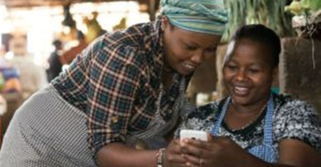 Impact of technological advancement in African countries