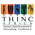 THINC Africa 2018 a boost in African tourism