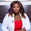 Peace Hyde joins Essence Festival media panel in US