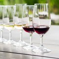 On the standardisation of wine tasting and education