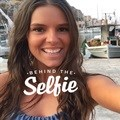#BehindtheSelfie with... Philippa Dods