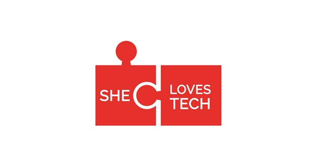 She Loves Tech hackathon coming to Cape Town