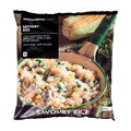 Woolworths recalls rice product amid Listeria concerns