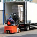 Prospects of pallet trucks market remain positive