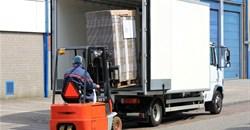 Prospects of pallet trucks market remain positive