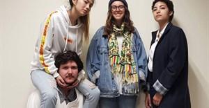 Vega students named finalists in the 2018 Capitec Challenge