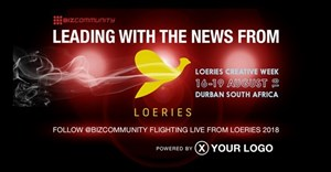 Of sightings and flightings at Loeries 2018