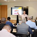Promising future for franchising sector highlighted at Fasa events