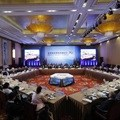 South Africa co-hosts BRICS Media Forum