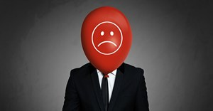 New study finds advertiser and agency dissatisfaction