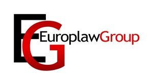 Elza Syarief Law Office Advocates entered into joint venture with Europlaw Group