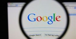 Google AI centres coming soon to Nigeria