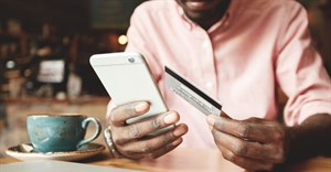 #MobileCommerce: Understanding payment trends to ensure customers get what they want