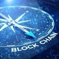 Blockchain and its potential to disrupt recruitment