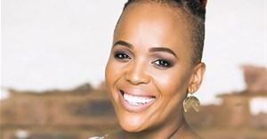 Tumi Morake, Riaad Moosa to represent SA in Netflix world comedy special