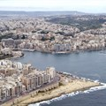 A South African's guide to moving to and making it in Malta: An acceleration of arrivals