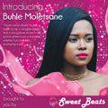 Introducing 'Sweet Beats'