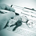 A landlord's guide to following up on late payments