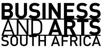 Job offer at Business Arts South Africa (BASA): Head of marketing and communications