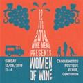 WoWSA Fest to celebrate women of wine