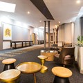 Aha Hotels & Lodges completes refurbishment of its Kopanong conference centre