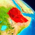 Ethiopia.