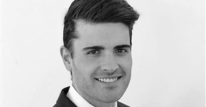 Jean du Toit, attorney at Tax Consulting SA