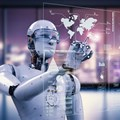 Are you failing to prepare your workforce for AI?