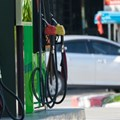 Petrol increase and tourism - how much trouble are we in?