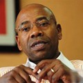 Bonang Mohale, CEO: Business Leadership South Africa