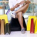 The future of retail: Clicks, bricks and data-driven insights