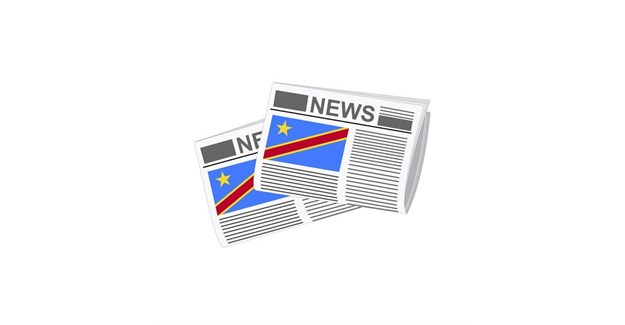 DRC releases journalist after 18 months imprisonment
