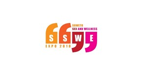 Soweto Sex Expo to be held at Ubuntu Kraal Conference Centre in September