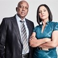 eNCA reveals refreshed look and anchor line-up