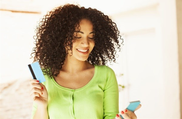 #MobileCommerce: The growth of mobile shopping in South Africa