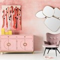 German décor brand Kare opens South African showroom