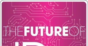 There's no time like the future