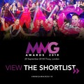 MediaCom, PHD and Mindshare feature in M&M Global Awards 2018 shortlist
