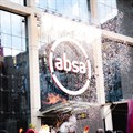 What's the use of marketing research? A cynic's answer: Ask Absa!