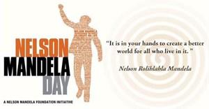 #Mandela100: What NPOs wish corporates knew before Mandela Day