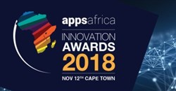 Startups invited to apply for AppsAfrica Innovation Awards
