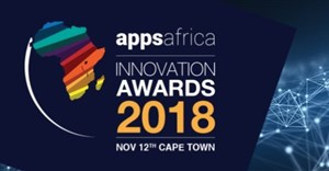 Startups invited to apply for AppsAfrica Innovation Awards