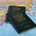 Henley Passport Index: African countries introduce reciprocal measures to improve SA passport strength