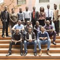 Enter the Africa Prize for Engineering Innovation