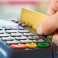 SA retail sales up by 3% year-on-year