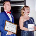 ID Logistics honours its supply chain at a gala event