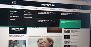 Media24 and HuffPost plan to mutually end commercial partnership